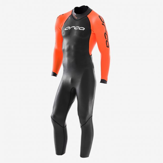 Orca Openwater Mens Wetsuit