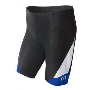 Pantaloni Barbati Triatlon Tyr Carbon 9""